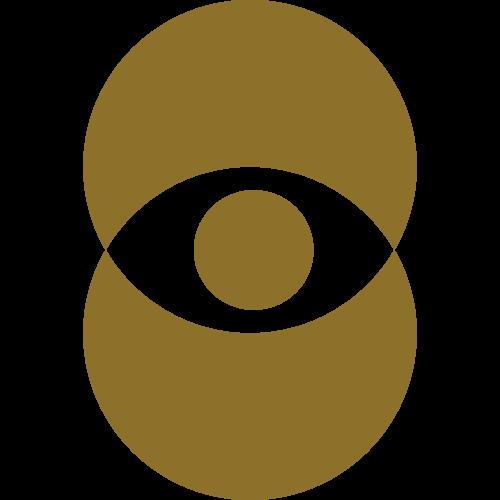 Logo Polyloid Filmfest 2018