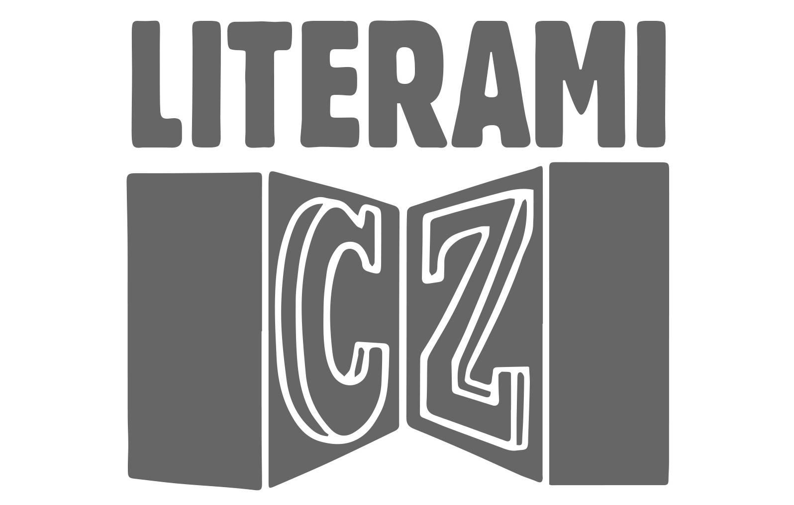 Logo Literami
