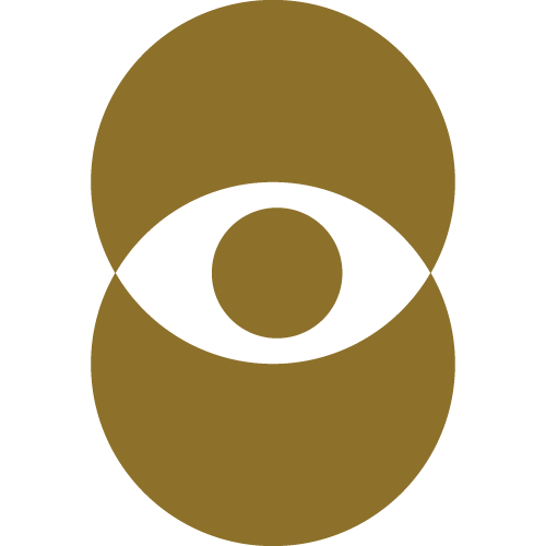Logo Polyloid Filmfest 2019